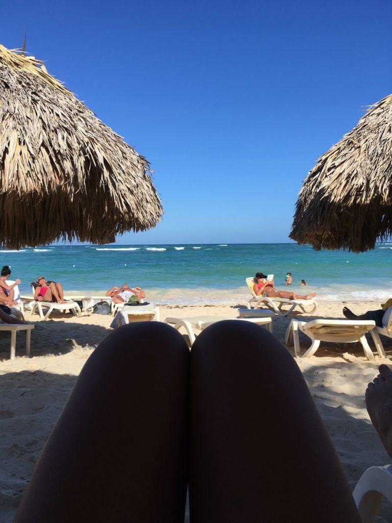 Beach Tips And Hacks