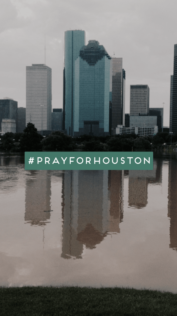 Love And Tacos Hurricane Harvey Inpirational Wallpaper--Pray For Houston