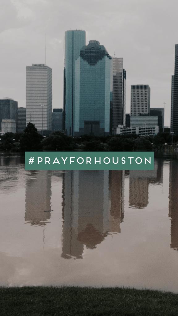 Love And Tacos Hurricane Harvey Inpirational Wallpaper--Pray For Houston