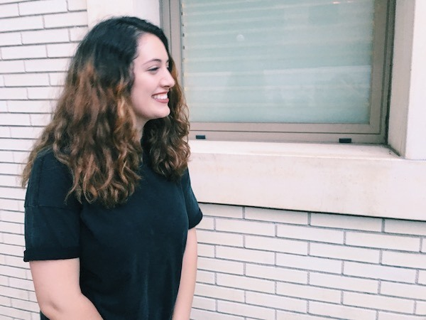 Growing up in Madrid, Spain - Mendez Sisters 18