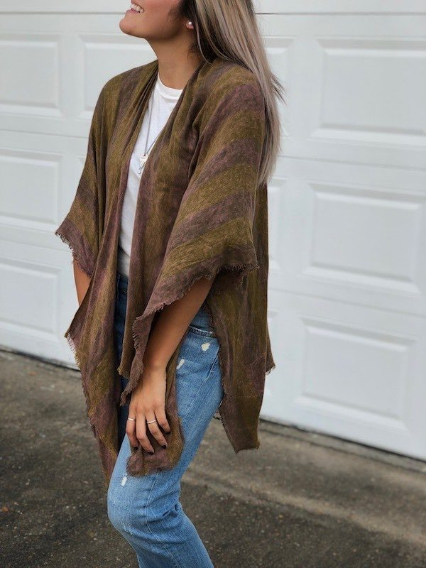3 Fall Fashion Outfits for 2017 14