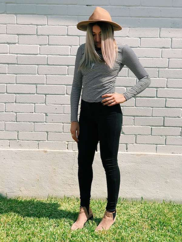 3 Fall Fashion Outfits for 2017 2