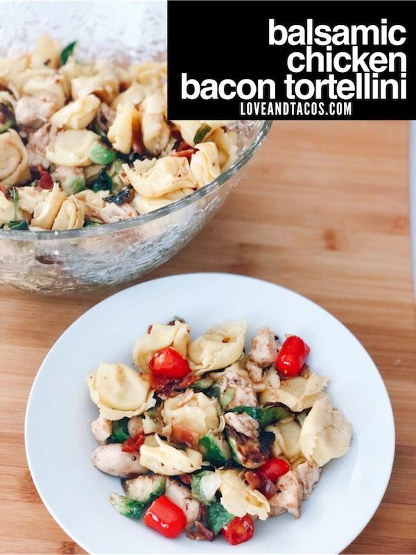 Pinterest Tortellini Image
